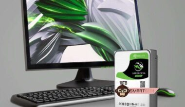 2016 07 1914 46 32 Meet The World's Biggest Consumer Hard Drive : The Seagate BarraCuda Pro