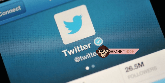 Twitter Just Made Its Verified Badge Easier to Get!