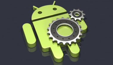android root 6 Simple Steps To Root Your Android Device For Novice