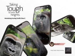 corning-gorilla-glass-5-840x630