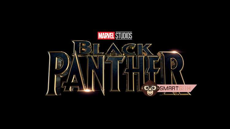 Marvel's BLACK PANTHER, THOR: RAGNAROK And Others Get New Logos