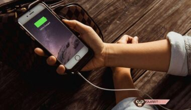 iphone battery tips 2 1200x0 5 Ways To Save UP TO 45% of Your SmartPhone Battery Life!