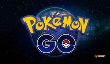maxresdefault Nintendo Set Single Day Stock Record With Pokemon Go's Helps