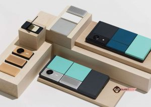 project-ara-modular-phone-new