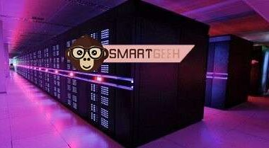 The World's Fastest Supercomputer Which Has 10 Million Cores
