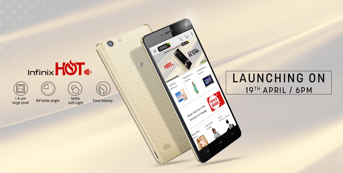 Phone Best Low Budget Android Phone best low budget android phones you can get in nigeria cheap infinix hot 3