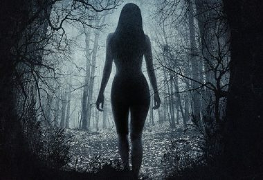 New BLAIR WITCH Trailer