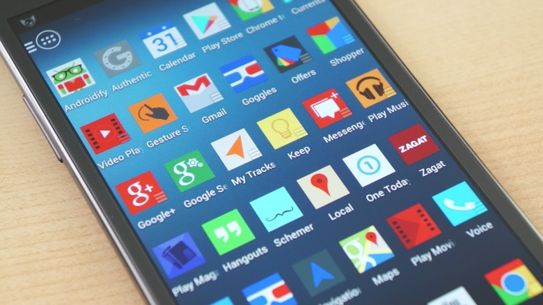 Russia Fines Google .75 million For Pre-installing Apps On Android