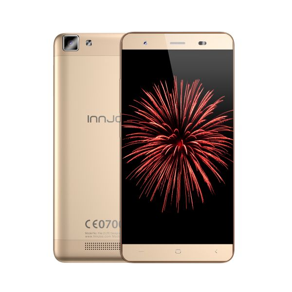 Cheap android phones - Inojoo Fire 2