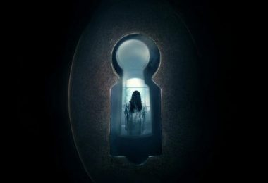 THE DISAPPOINTMENTS ROOM Trailer and Poster