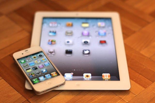 Tech Tip : How to Unjailbreak (Un-Root) Your iPhone or iPad