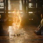 Doc 3 Movie To Anticipate : Doctor Strange
