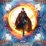 Doc 5 Movie To Anticipate : Doctor Strange
