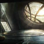 Doc 6 Movie To Anticipate : Doctor Strange