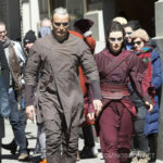 Doc 9 Movie To Anticipate : Doctor Strange