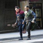Doc10 Movie To Anticipate : Doctor Strange