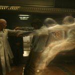 Doc8 Movie To Anticipate : Doctor Strange