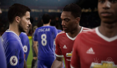 FIFA 17 05 555x328 1 FIFA 17: EA Sports Announces Limited Features For PS3 & Xbox 360