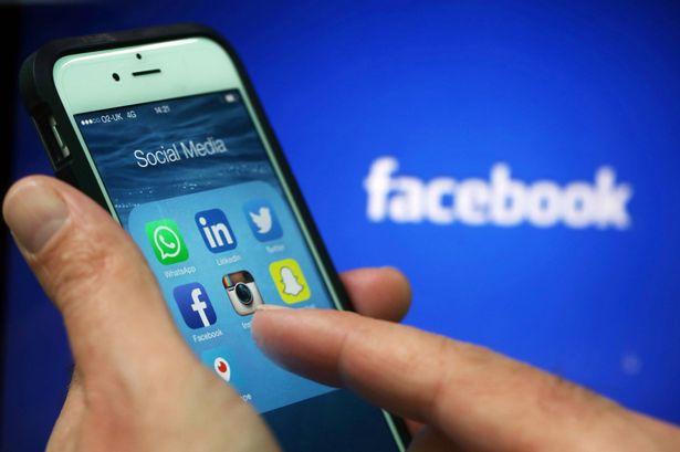 facebook Top 10 Most Visited Websites In Nigeria 2021