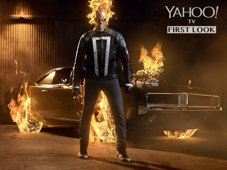 ghost-rider-in-new-agents