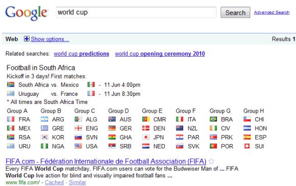 google-world-cup
