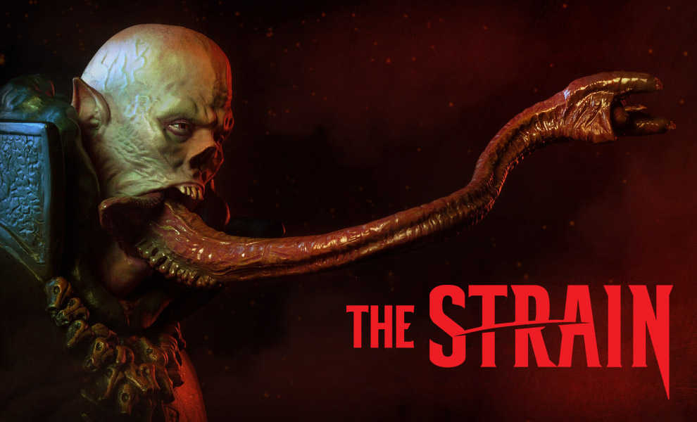 the-strain-the-master-statue-insight-edition-feature-902587-1