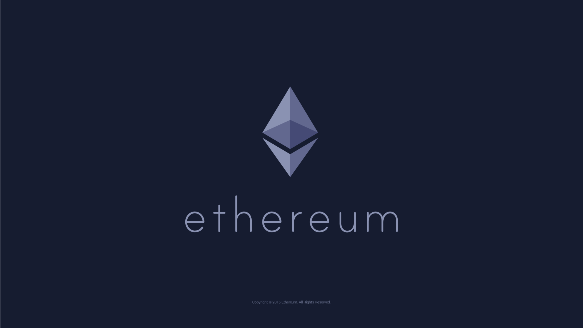 ethereumpic1