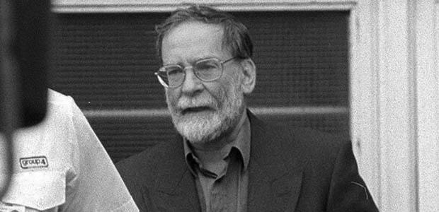 Dr Harold Shipman serial killers