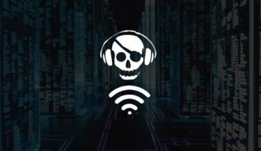 hacker wifi DDoS Attack Cripples Twitter, Amazon, Netflix, Spotify and others