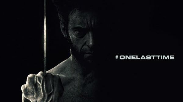Wolverine's Movie LOGAN Gets International Trailer
