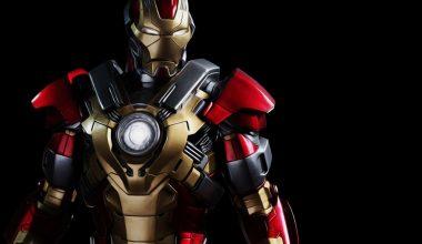 Top 5 Best-Looking Superhero Costumes Ever Designed