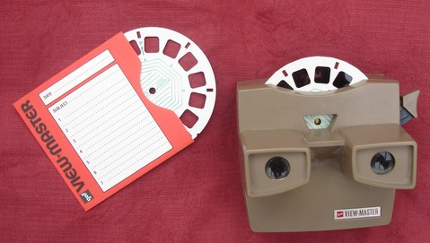 View-Master (1939)