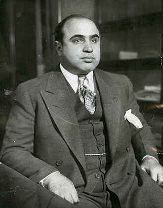 10-al-capone-net-worth-1-3-billion