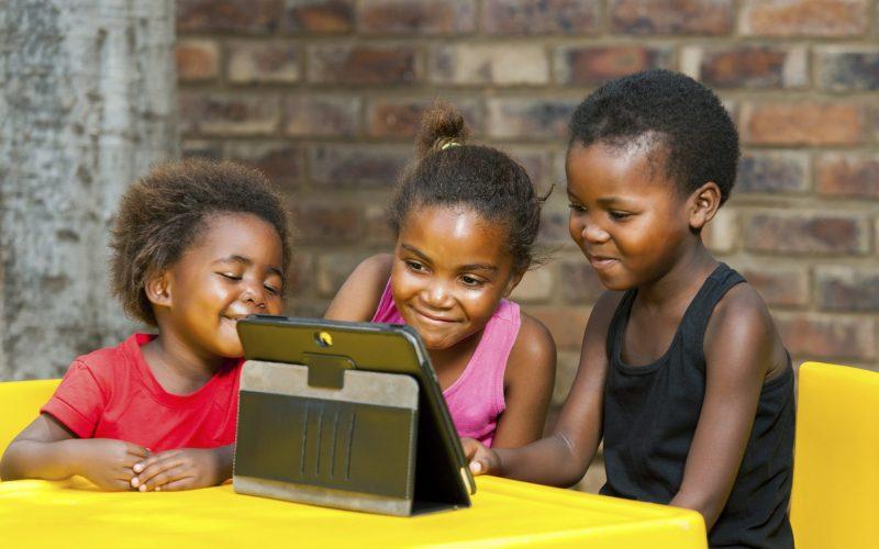 482363687 Mobile Internet Usage Surpasses Desktop Finally