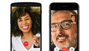 WhatsApp Calling large transgo39pNpFMM7pPWHPnmqV O8I02oH7L iM jArkV8ZyI WhatsApp Gets Video Calling as Skype Unveils Guest accounts