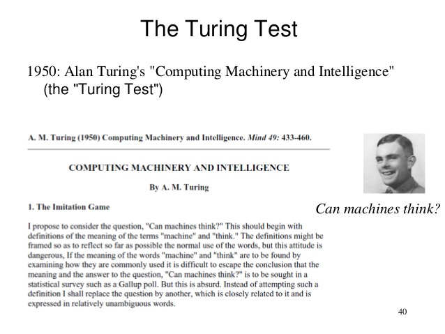 artificial-intelligence-and-the-singularity-history-trends-and-reality-check-40-638