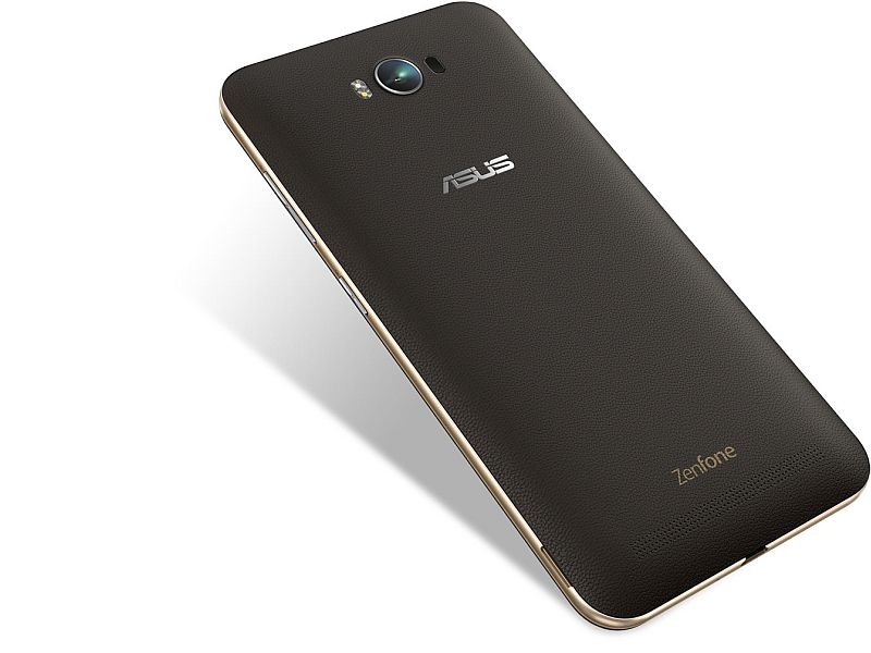 asus_zenfone_max_back_panel_official_3513_800x600_526201643140pm