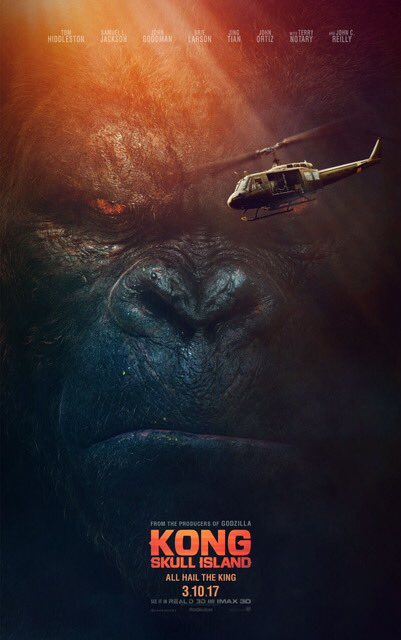 awesomely-exciting-full-trailer-for-kong-skull-island