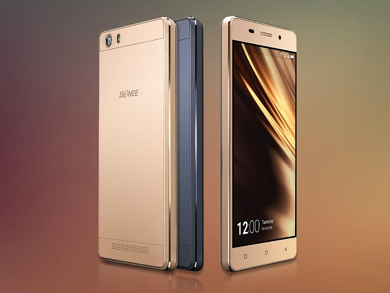 Top 5 Android Phones in Nigeria with Best Battery Life.