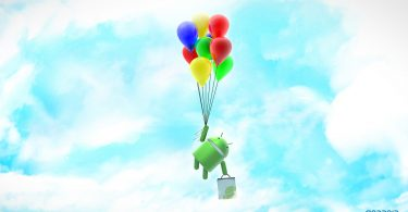 Android runs on 88 Percent of Smartphones Shipped.