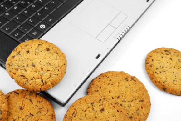Tech Tip : How Do Browser Cookies Work?