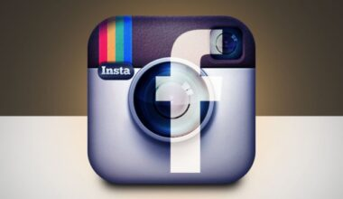 facebook buys instagram 640x480 2016 Highlight: Instagram's $1bn Acquisition by Facebook JUSTIFIED!