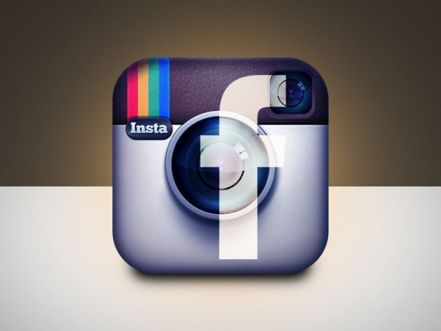 facebook buys instagram 2016 Highlight: Instagram's $1bn Acquisition by Facebook JUSTIFIED!