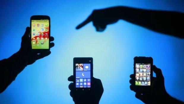 smartphones-620x350
