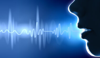 Speech Synthesis