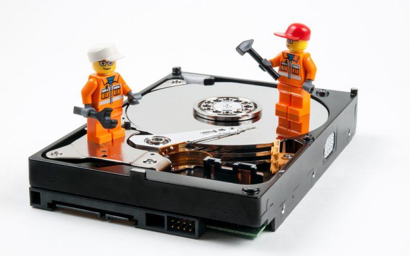 Hard drive repair nigeria hotto fix harddrive