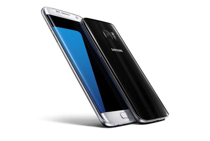 IMG S7 Common Samsung Galaxy S7 problems and how to fix them