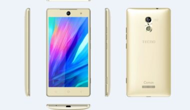 image 3293 Top 6 Android Smartphones Under ₦45,000 in Nigeria.