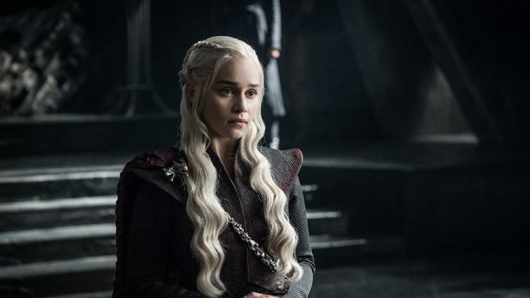 War is nigh: HBO release 16 Photos For GAME OF THRONES Season 7