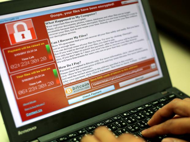Finally! WannaCry Ransomware Gets FREE Decryption Tool.